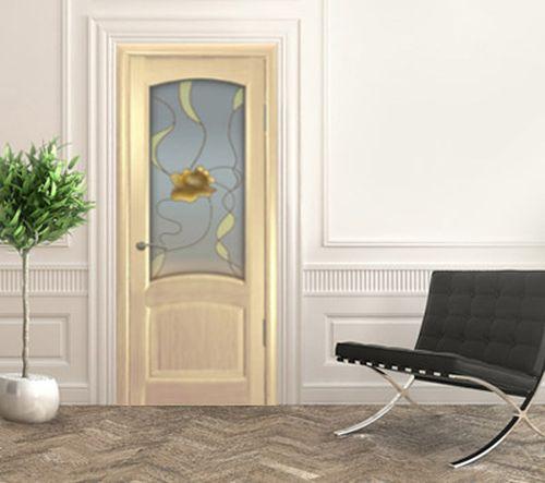 Двери Океан: оставьте отзывы! в фото