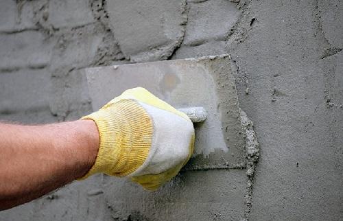 Инструкция по шпаклевке стен из гипсокартона в фото