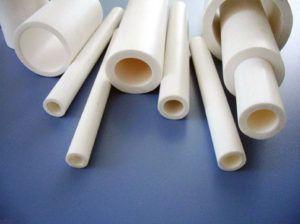 Как сделать сушилку для белья из пластиковых труб в фото