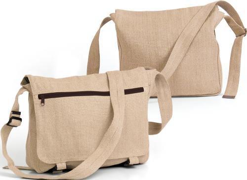 Как сшить мужскую сумку своими руками в фото