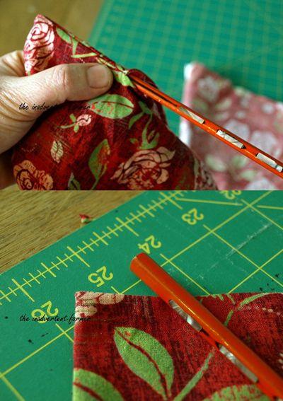 Как сшить сумку для ноутбука своими руками в фото
