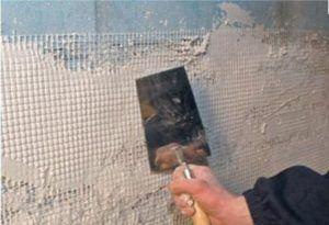 Как утеплить балкон и лоджию пеноплексом в фото