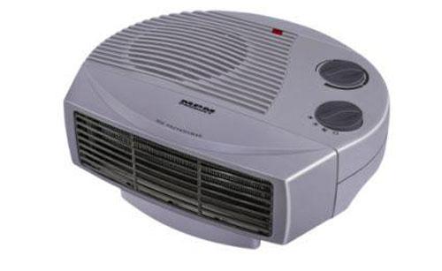Как выбрать тепловентилятор для дома? в фото