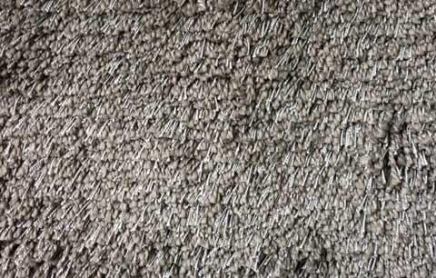 Какие бывают виды текстуры ковролина в фото