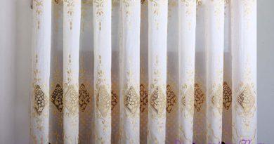 Какие выбрать и как установить декоративные панели для стен своими руками в фото
