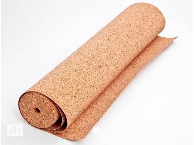 Какую выбрать подложку под ламинат на бетонный пол в фото
