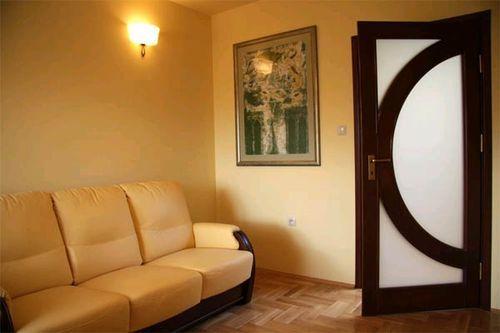 Обзор фабрики дверей Фрамир в фото