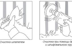 Оклейка обоев своими руками — рекомендации в фото