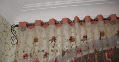 Отделка стен панелями ПВХ своими руками в фото