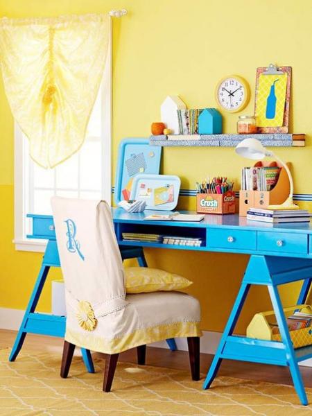 Подборка идей и советов по декорированию дома в фото