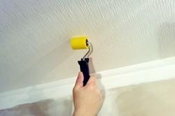 Поклейка обоев своими руками: как изменить интерьер своей квартиры в фото