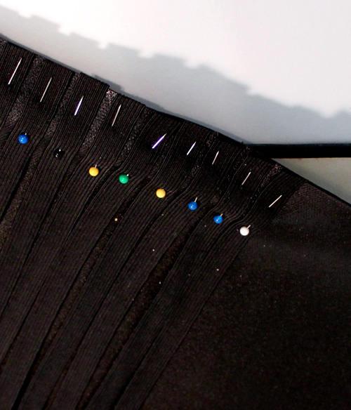 Сумка-органайзер своими руками в фото