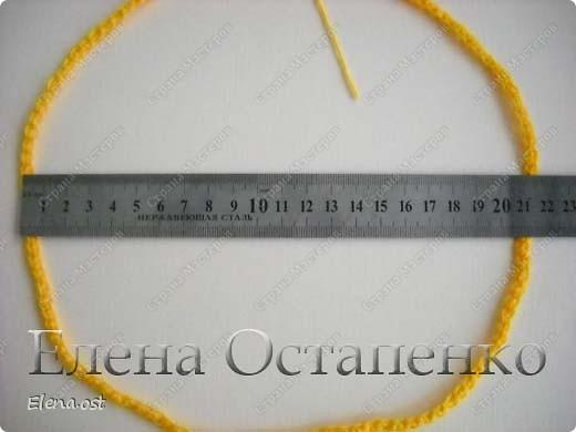 Топик, вязанный крючком: схемы с описанием для начинающих в фото