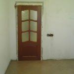 Установка межкомнатных дверей : видео обзор-инструкция по экономии терпения в фото