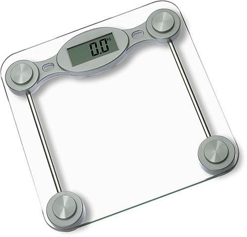 Выбираем весы для дома в фото