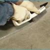 Ремонт наливної підлоги