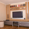 Інтерєр квартири в стилі мінімалізму