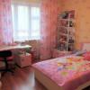 Кімната для дівчинки