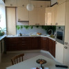 Кухня ремонт і дизайн