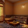 Квінтесенцією стилю меблів