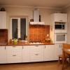 Стиль сучасних кухонь