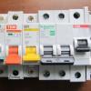 Как функционируют автоматические выключатели и для чего они нужны?