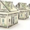 Аналитика рынка недвижимости Украины. Прогноз цен на ближайший 2016-2017год