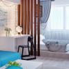 Дизайнерские приемы или как визуально увеличить комнату