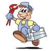 Услуги сантехника на дом: качество превыше всего!