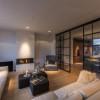 Дизайн однокомнатной квартиры: новые тенденции и веяния
