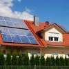 Домашняя солнечная электростанция. Перспективы