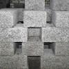 Арболитовые блоки. Как сэкономить при строительстве?