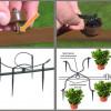 Капельный полив своими руками: инструкция по созданию и этапы реализации.