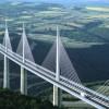 Особенности и технология строительства вантового моста