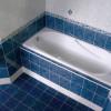 Какую ванну выбрать: советы и рекомендации