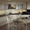 Ремонт на кухне — пошаговая инструкция с примерами и рекомендациями!
