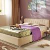 Мебель для спальни – отдых должен быть эргономичным!