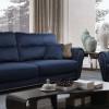 Какой диван лучше — с пружинами или без?