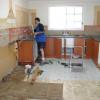 Обустройство и ремонт помещения: основные этапы