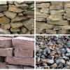 Натуральные строительные материалы