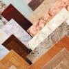 Керамическая плитка: нюансы выбора