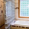 Как правильно работать со стеклянными блоками?
