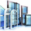 4 преимущества пластиковых окон