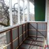 Застеклить балкон с выносом – лучший способ создать комфорт