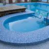 Выбор плитки для бассейна