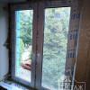 Окна Века — стоимость, подтверждённая отличной эффективностью