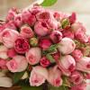 Букет цветов простоит свежим максимально долго!