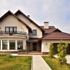 Безопасность дома, квартиры на начальном этапе строительства