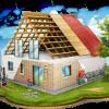 Строим дом. С чего начать