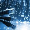 Основные виды волоконно оптического кабеля связи